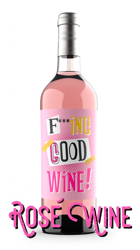 vino-rosado-fgw